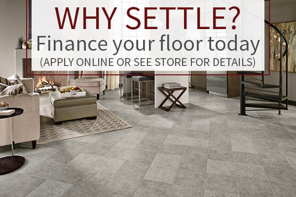 Wide Selection Of Carpet Tile Hardwood Amp More Serving