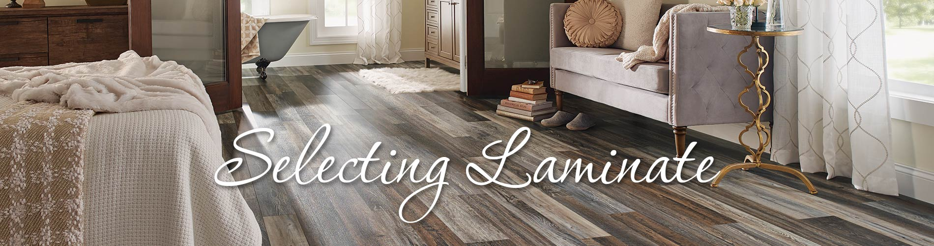Selecting Laminate Abbey Carpet Amp Floor Bentonville